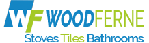 Woodferne Stoves, Tile & Bathrooms