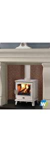 Henley | Ascot: Room Heater - Freestanding
