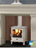 Henley   Ascot: Room Heater - Freestanding