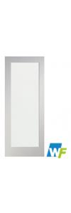 White Primed NM6G